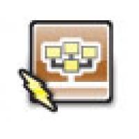 PowerSNMP for ActiveX