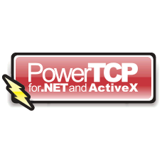 PowerTCP Suite Subscription