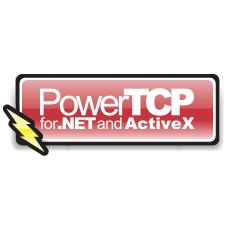 PowerTCPSuite Subscription