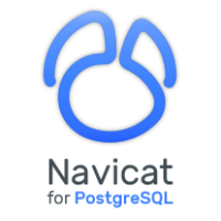Navicat for PostgreSQL