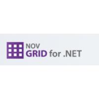 NOV Grid for .NET