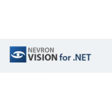 Nevron Vision for .NET