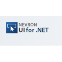 Nevron User Interface for .NET