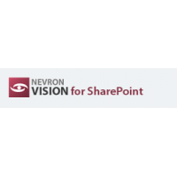 Nevron Vision for SharePoint