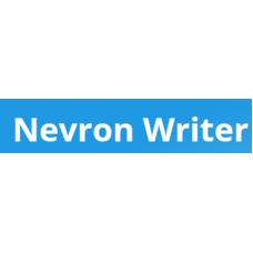 Nevron Writer