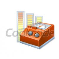 Instrumentation Widgets