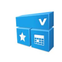 UI Controls for Windows 8
