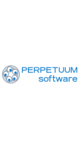 perpetuum-software