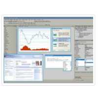 Chart FX 6.2 for COM