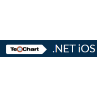 TeeChart.NET for Xamarin.iOS