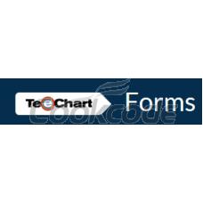 TeeChart for Xamarin.Forms