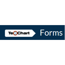 TeeChart for Xamarin.Forms