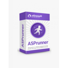 ASPRunner.NET
