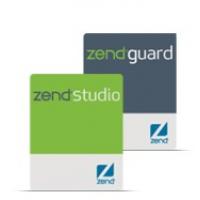 Zend Studio + Zend Guard Bundle