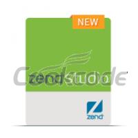 Zend Studio Commercial