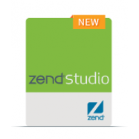 Zend Studio for IBM i - Basic