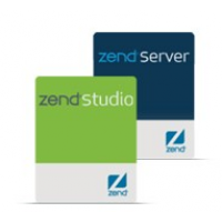 Developer Edition Bundle: Zend Studio + Zend Server with Z-Ray