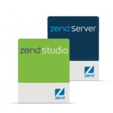 Developer Edition Bundle: Zend Studio + Zend Server with Z-Ray