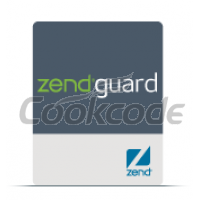 Zend Guard Annual Subscription