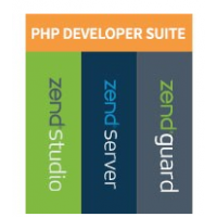Zend PHP Developer Suite